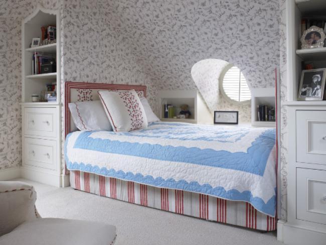 кровать в виде животных фото